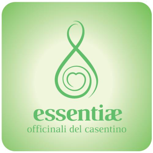 Essentiae