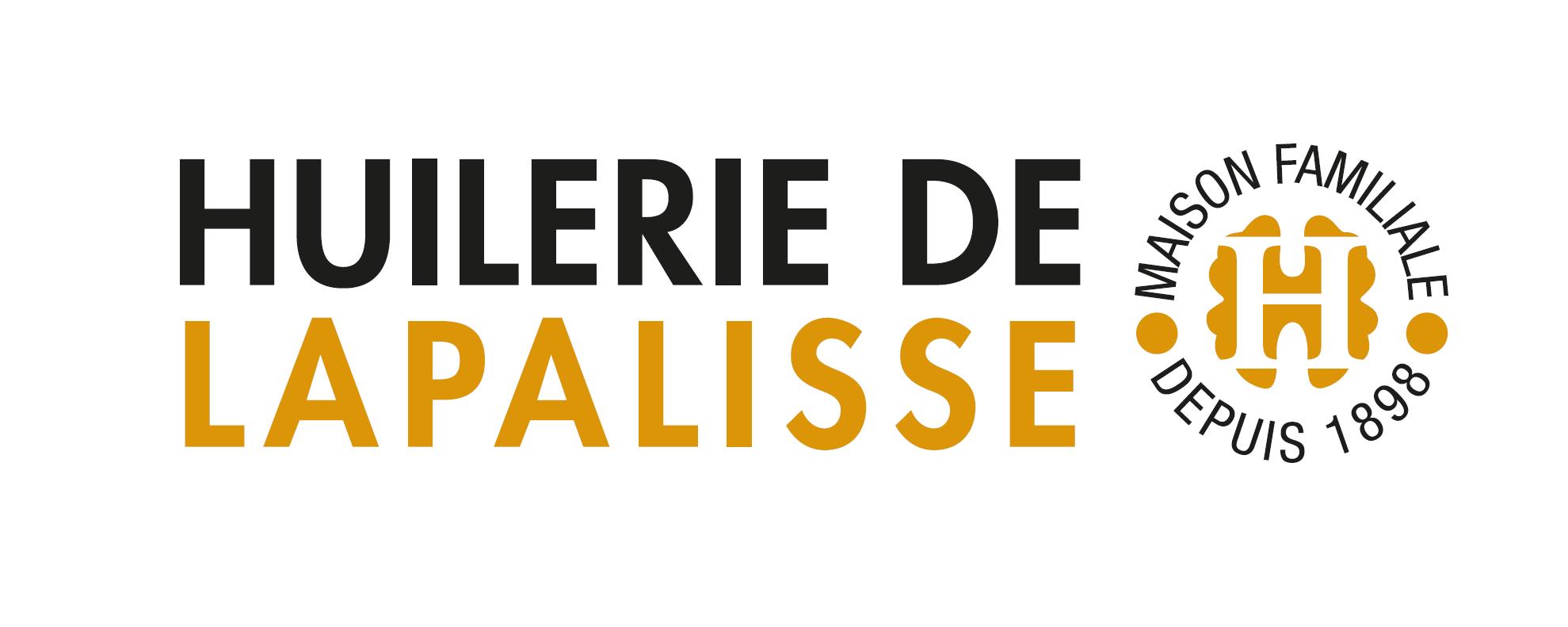 Huilerie de Lapalisse