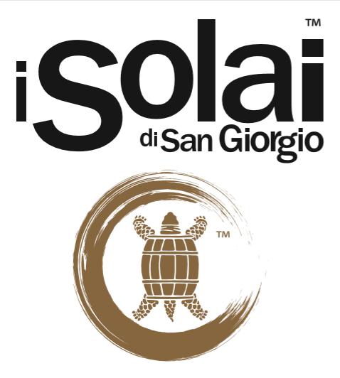 iSolai di San Giorgio