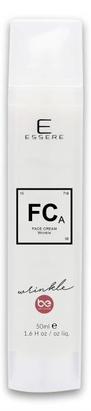 Crema corectoare de riduri bio pentru toate tipurile de ten Essere [0]