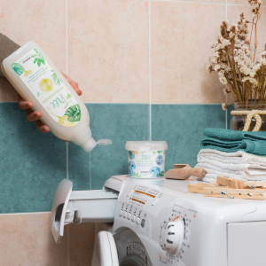 Detergent botanic Superconcentrat si Multifunctional Tree [3]