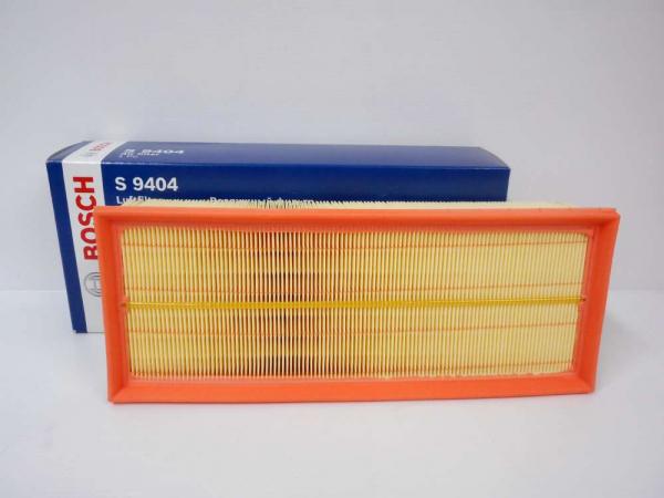 FILTRU AER BOSCH 1987429404 [0]