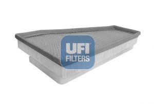 FILTRU AER UFI 30.600.00 0