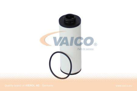 Filtru lichid hidraulic CV VAICO V10-3018 0