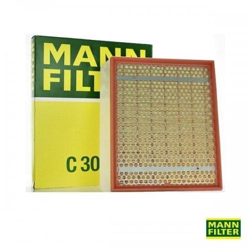 FILTRU AER MANN C30130/2 0