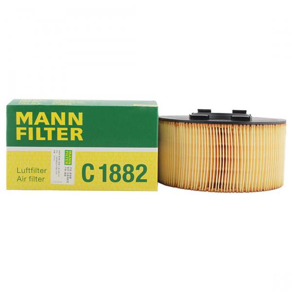 FILTRU AER MANN C1882 0