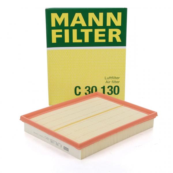 FILTRU AER MANN C30130 0