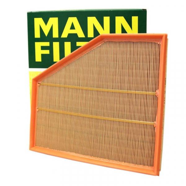FLTRU AER MANN C31143 [0]