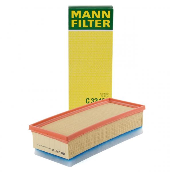 FILTRU AER MANN C32130 0