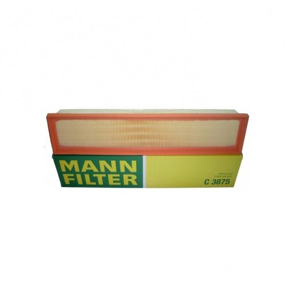 FILTRU AER MANN C3875 0
