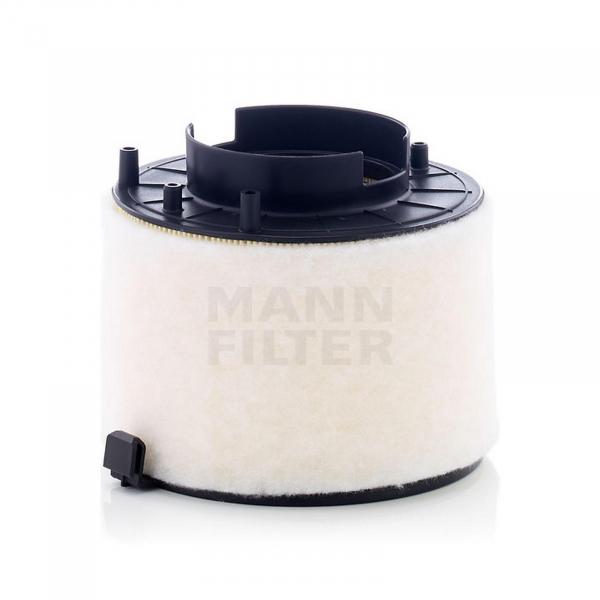 FILTRU AER MANN C17009 0