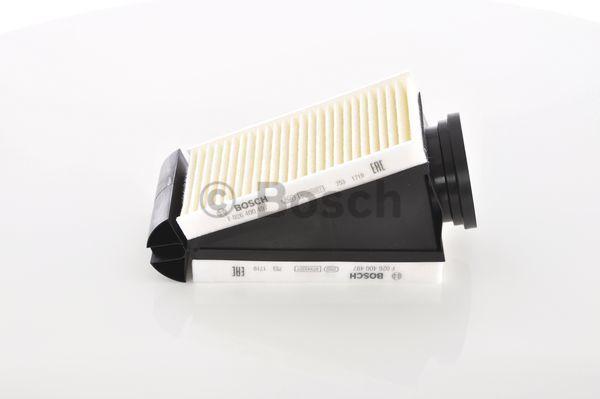 FILTRU AER BOSCH F026400497 0