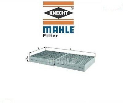 FILTRU HABITACLU MAHLE/KNECH LAK246 0