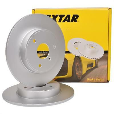 DISC FRANA FATA TEXTAR TDC98200155501 0