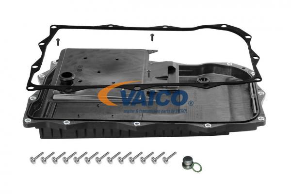 FILTRU HIDRAULIC VAICO V20-0588 0
