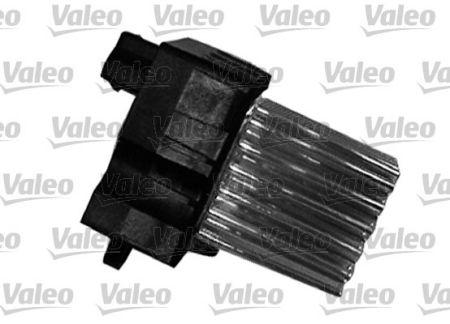 Unitate control incalzire VALEO V509505 0