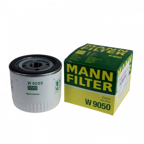FILTRU ULEI MANN W9050 0