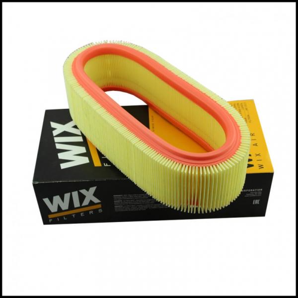 FILTRU AER WIXX WA6697 0