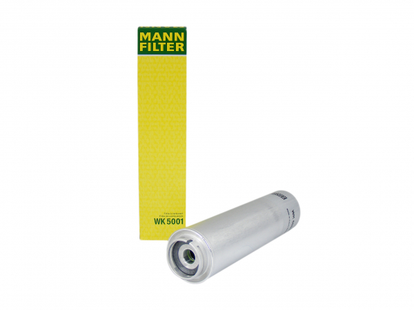 FILTRU COMBUSTIBIL MANN WK5001 0