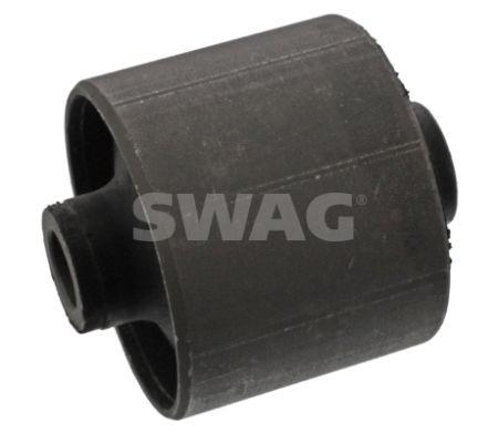 BUCSA BRAT SWAG 84942254 [0]