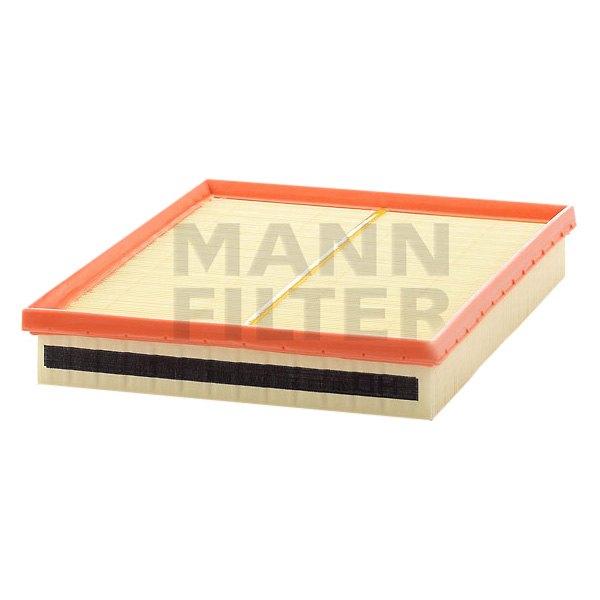 FILTRU AER MANN C30138/1 0