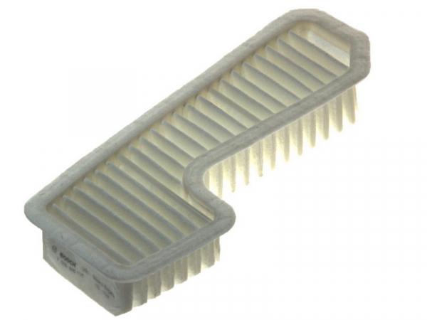 FILTRU AER BOSCH F026400158 0
