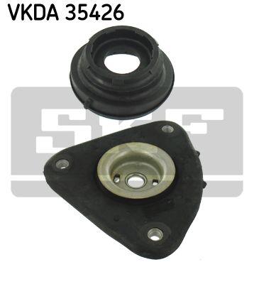Kit flansa + rulment amortizor SKF VKDA35426 0