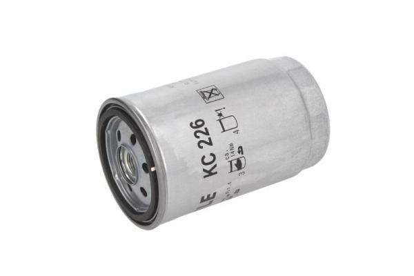 FILTRU COMBUSTIBIL MAHLE KC226 [0]