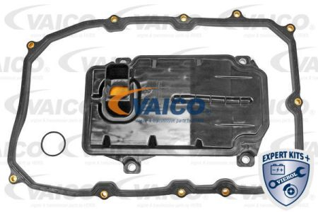 Filtru lichid hidraulic CV VAICO V10-2286 [0]