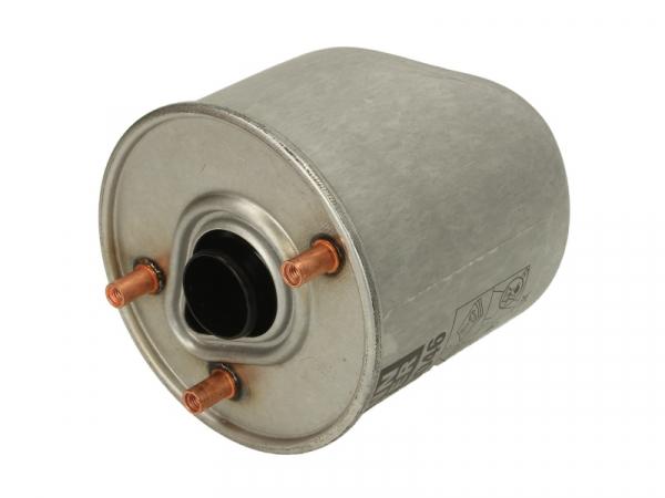 Filtru combustibil MANN WK9046Z [0]