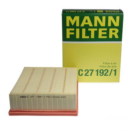 FILTRU AER MANN C27192/1 0