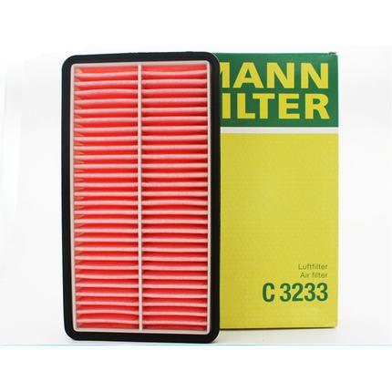 FILTRU AER MANN C3233 0