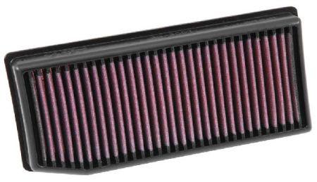 FILTRU AER SPORT K&N 33-3007 [0]