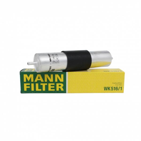 FILTRU COMBUSTIBIL MANN WK516/1 0