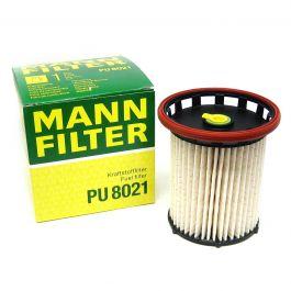 FILTRU COMBUSTIBIL MANN PU8021 0