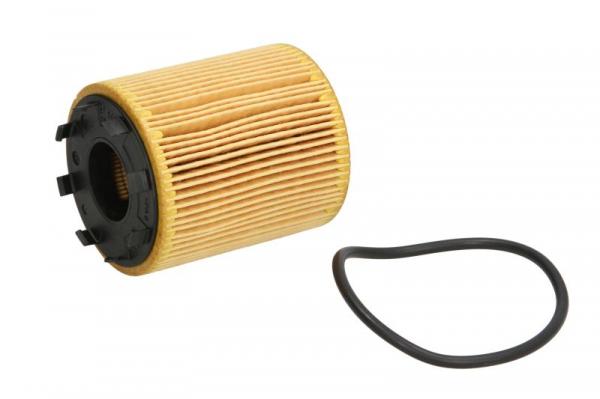 Filtru ulei Mann Filter HU713/1X [0]