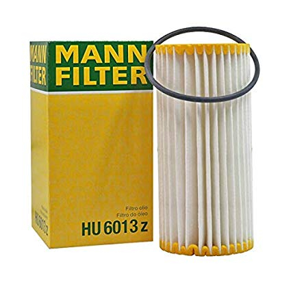 FILTRU ULEI MANN HU6013Z 0