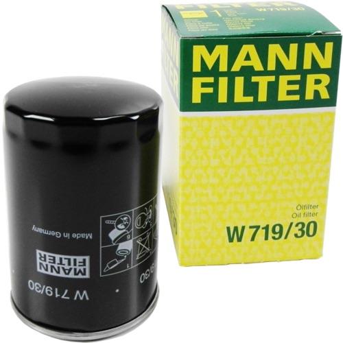 FILTRU ULEI MANN W719/30 0