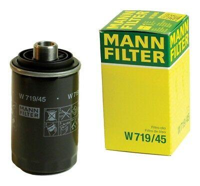FILTRU ULEI MANN W719/45 0