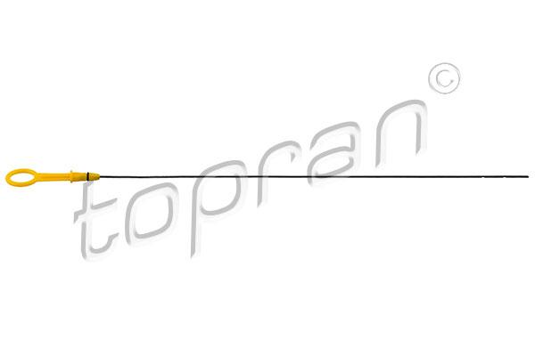 JOJA ULEI TOPRAN HP701455 [0]