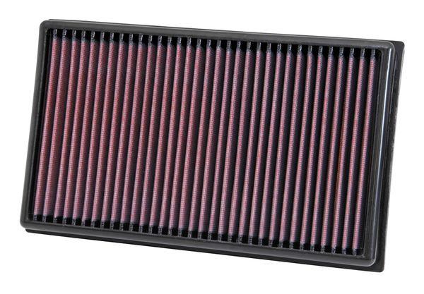 FILTRU AER SPORT K&N 33-3005 0