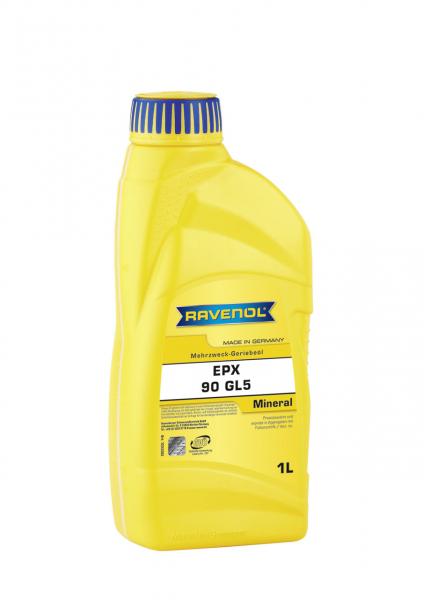 RAVENOL EPX SAE 90 1L 0