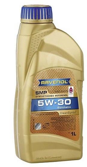 RAVENOL SMP 5W30 1L 0