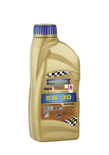 RAVENOL Racing 5W30 REP USVO 1L