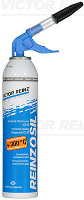 Material de etansare VICTOR REINZ 70-31414-20 0