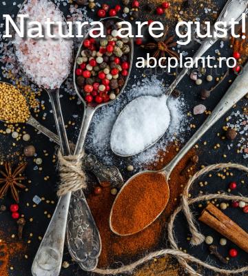 alimente naturae abcplant.ro