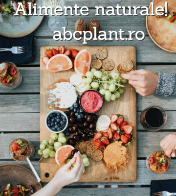 Alimente naturale abcplant.ro 360 x 400