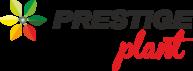 Prestige plant