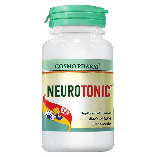 NEUROTONIC® 0
