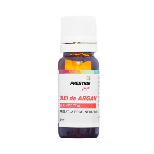Ulei de Argan 10 ml  Prestige Plant 0